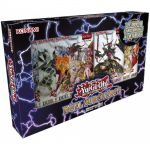 Coffret Yu-Gi-Oh! DUOV - Duel Surcharge