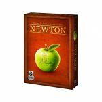 Gestion Ambiance Newton