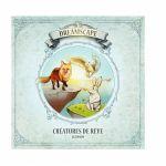 Gestion Ambiance Dreamscape - Extension Créatures De Rêve