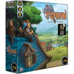 Gestion Stratégie Little Town