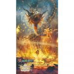Tapis de Jeu Force of Will 60x35cm - Awakening of the Ancients