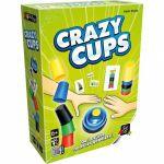 Réflexe Ambiance Crazy Cups