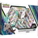 Coffret Pokémon Ossatueur d'Alola GX