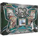 Coffret Pokémon Collection avec Figurine - Silvallié
