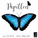 Gestion Ambiance Papillon