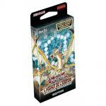 Pack Edition Speciale Yu-Gi-Oh! L'Assaut de l'Ignition