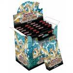 Packs Edition Spéciale Yu-Gi-Oh! Boite de 10  - L'Assaut de l'Ignition