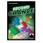 Réfléxion Ambiance Second Chance