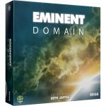 Deck-Building Stratégie Eminent Domain