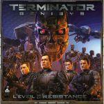 Stratégie Coopération Terminator Genisys : L'Éveil de la Résistance