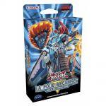 Decks de Structure Yu-Gi-Oh! La Folie Mécanisée