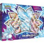 Coffret Pokémon Sablaireau d'Alola GX