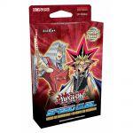 Deck de Demarrage Yu-Gi-Oh! Speed Duel : Le Match du Millénium