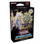 Deck de Demarrage Yu-Gi-Oh! Speed Duel : Les Cauchemars Tordus