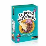 Jeu de Cartes Enfant Jeux de Cartes : Le Prince de Motordu
