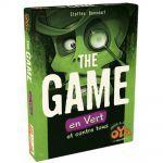 Coopératif Ambiance The Game - En vert et contre tous