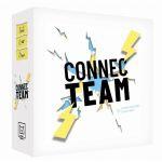 Coopératif Réflexion Connec'Team