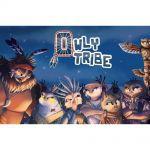 Dés Enfant Owly Tribe