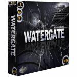Réfléxion Enquête Watergate