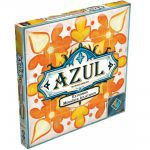 Gestion Best-Seller Azul : Extension Mosaique Eclatante