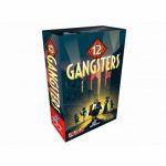 Gestion Stratégie 12 Gangsters