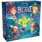 Action/Combat Stratégie Krosmaster Blast