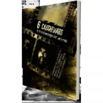Portfolios  Pro-binder - Eclipse - Rose Vif (Hot Pink) -  360 Cases (20 Pages De 18)