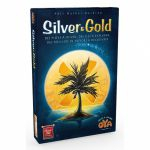 Réflexion Silver & Gold