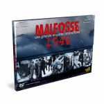 Coopératif Enquête Malfosse 1949