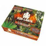 Aventure Coopération Escape Box - Koh-Lanta : L'Ultime Epreuve