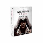 Jeu de Rôle Jeu de Rôle Assassin's Creed Vendetta - Killer Game
