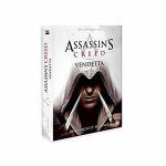 Jeu de Rôle Jeu de Rôle Assassin's Creed Vendetta - Killer Game