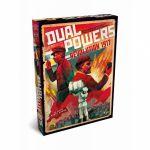 Stratégie Gestion Dual Powers : Revolution 1917