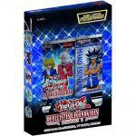 Coffret Yu-Gi-Oh! Duellistes Légendaires Saison 1