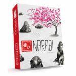 Jeu de Cartes Ambiance Narabi