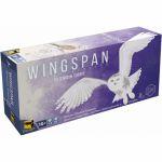Stratégie Best-Seller Wingspan