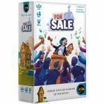 Stratégie Aventure For Sale