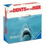 Stratégie Pop-Culture Les Dents De La Mer