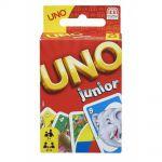 Gestion Stratégie Uno Junior