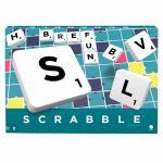Gestion Stratégie Scrabble Classique