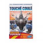 Stratégie Réflexion Touché Coulé Edition Voyage