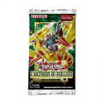 Boosters en Français Yu-Gi-Oh! L'Ascension du Duelliste