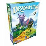 Gestion Best-Seller Dragomino
