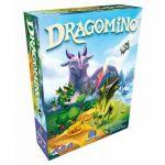 Gestion Best-Seller Dragomino