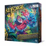 Boite de départ KeyForge Mutation de Masse