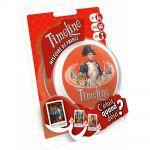 Réflexe Ambiance Timeline : Histoire de france