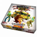 Action/Combat Coopération Zombie Bus