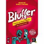 Bluff Ambiance Bluffer
