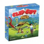 Gestion Ambiance Clip Cut Parks