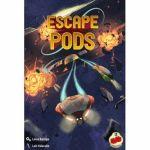 Aventure Aventure Escape Pods